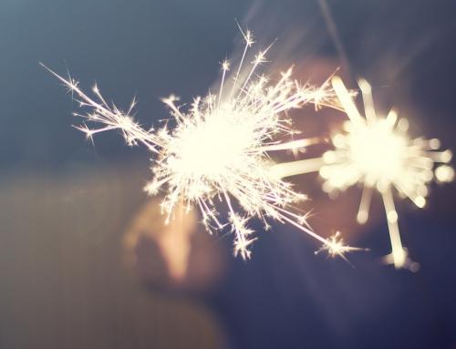 Niestandardowa celebracja jubileuszu w Twojej firmie