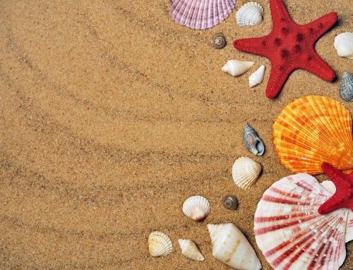 Malowanie piaskiem na jubileusz. Pokażemy historię Twojej firmy