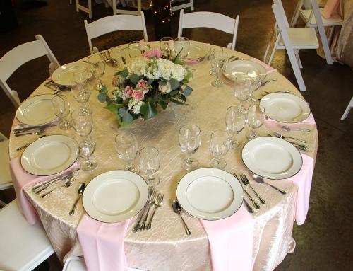 Jubileusz ślubu – zaskocz swoich rodziców