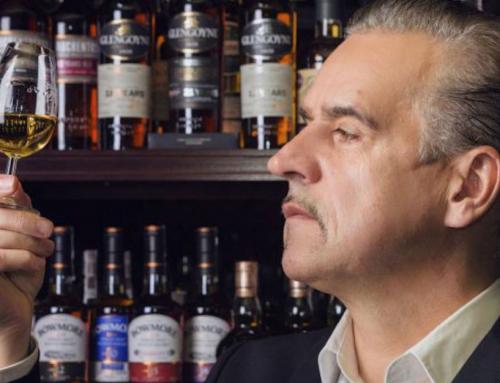 Dlaczego stoisko z irlandzką whisky może zrobić furorę na Waszym evencie?