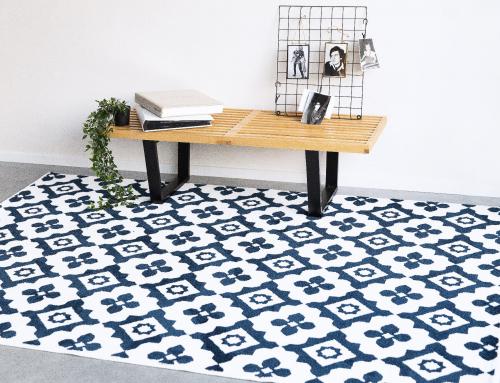 Dekoracje klasyczne, czyli kwiaty, dywany i żyrandole