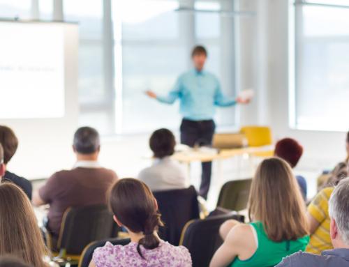 Szkolenie z etykiety – jak się zachować w różnych okolicznościach?